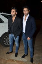 Armaan Jain at Reema jain bday party in Amadeus NCPA on 28th Sept 2016 (614)_57ecbb8a00df5.JPG