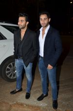 Armaan Jain at Reema jain bday party in Amadeus NCPA on 28th Sept 2016 (615)_57ecbb8b37c21.JPG