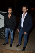 Armaan Jain at Reema jain bday party in Amadeus NCPA on 28th Sept 2016 (623)_57ecbb94313ac.JPG