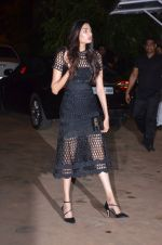 Athiya Shetty at Reema jain bday party in Amadeus NCPA on 28th Sept 2016 (894)_57ecbba79c2b8.JPG