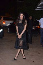 Athiya Shetty at Reema jain bday party in Amadeus NCPA on 28th Sept 2016 (895)_57ecbba8831d3.JPG