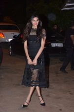 Athiya Shetty at Reema jain bday party in Amadeus NCPA on 28th Sept 2016 (896)_57ecbba96445b.JPG