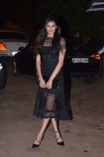 Athiya Shetty at Reema jain bday party in Amadeus NCPA on 28th Sept 2016 (897)_57ecbbbcdaccc.JPG