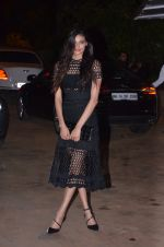 Athiya Shetty at Reema jain bday party in Amadeus NCPA on 28th Sept 2016 (898)_57ecbbaa476ef.JPG
