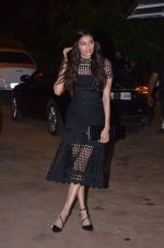 Athiya Shetty at Reema jain bday party in Amadeus NCPA on 28th Sept 2016 (899)_57ecbbab31149.JPG