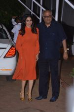 Boney Kapoor, Sridevi at Reema jain bday party in Amadeus NCPA on 28th Sept 2016 (1030)_57ecbbd20cd3a.JPG