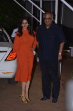 Boney Kapoor, Sridevi at Reema jain bday party in Amadeus NCPA on 28th Sept 2016 (1038)_57ecbbd939671.JPG