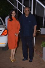 Boney Kapoor, Sridevi at Reema jain bday party in Amadeus NCPA on 28th Sept 2016 (1040)_57ecbbda57d12.JPG