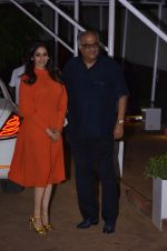 Boney Kapoor, Sridevi at Reema jain bday party in Amadeus NCPA on 28th Sept 2016 (1043)_57ecbc9cbe0f4.JPG