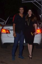 Chunky Pandey at Reema jain bday party in Amadeus NCPA on 28th Sept 2016 (977)_57ecbbed594b2.JPG