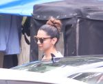 Deepika Padukone spotted on 28th Sept 2016 (7)_57ecbfc1b94c4.JPG