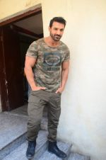 John Abraham at Force 2 trailer launch in Mumbai on 29th Sept 2016 (220)_57ed256b7e81e.JPG