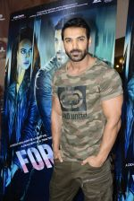 John Abraham at Force 2 trailer launch in Mumbai on 29th Sept 2016 (227)_57ed2571698b8.JPG