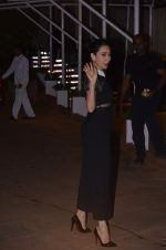 Karisma Kapoor at Reema jain bday party in Amadeus NCPA on 28th Sept 2016 (730)_57ecbcac26ea0.JPG