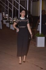 Karisma Kapoor at Reema jain bday party in Amadeus NCPA on 28th Sept 2016 (742)_57ecbcb93fbfc.JPG