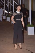 Karisma Kapoor at Reema jain bday party in Amadeus NCPA on 28th Sept 2016 (745)_57ecbcbc0081d.JPG