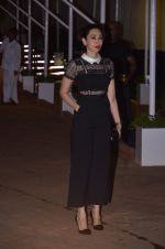 Karisma Kapoor at Reema jain bday party in Amadeus NCPA on 28th Sept 2016 (746)_57ecbcbce35ae.JPG