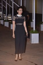 Karisma Kapoor at Reema jain bday party in Amadeus NCPA on 28th Sept 2016 (747)_57ecbcbdefc10.JPG