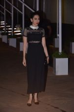 Karisma Kapoor at Reema jain bday party in Amadeus NCPA on 28th Sept 2016 (748)_57ecbcbf372cf.JPG