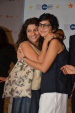 Kiran Rao at Jio Mami fest opening on 29th Sept 2016 (7)_57ed1ac583344.JPG