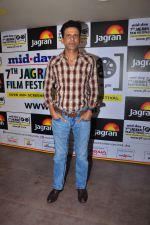 Manoj Bajpai at Jagran film fest on 28th Sept 2016 (8)_57ecb18ead66b.JPG
