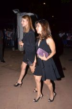 Nandita Mahtani at Reema jain bday party in Amadeus NCPA on 28th Sept 2016 (970)_57ecbcb9c9f4d.JPG
