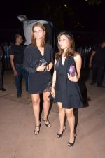 Nandita Mahtani at Reema jain bday party in Amadeus NCPA on 28th Sept 2016 (973)_57ecbcbe56b03.JPG
