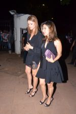 Nandita Mahtani at Reema jain bday party in Amadeus NCPA on 28th Sept 2016 (974)_57ecbcbfce055.JPG