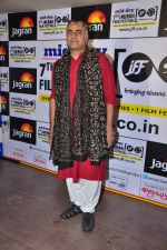 Rajit Kapur at Jagran film fest on 28th Sept 2016 (5)_57ecb196d1b28.JPG
