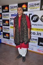 Rajit Kapur at Jagran film fest on 28th Sept 2016 (6)_57ecb197b8a89.JPG