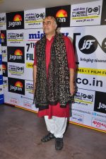 Rajit Kapur at Jagran film fest on 28th Sept 2016 (7)_57ecb198cf210.JPG