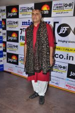 Rajit Kapur at Jagran film fest on 28th Sept 2016 (8)_57ecb199bd04a.JPG
