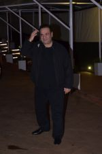 Rajiv Kapoor at Reema jain bday party in Amadeus NCPA on 28th Sept 2016 (962)_57ecbcdb9e953.JPG