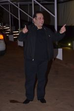 Rajiv Kapoor at Reema jain bday party in Amadeus NCPA on 28th Sept 2016 (967)_57ecbce66bfe7.JPG