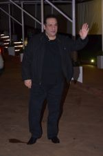 Rajiv Kapoor at Reema jain bday party in Amadeus NCPA on 28th Sept 2016 (969)_57ecbce88f456.JPG