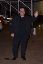 Rajiv Kapoor at Reema jain bday party in Amadeus NCPA on 28th Sept 2016 (970)_57ecbce9b11bc.JPG