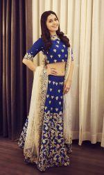 Rashi Khanna  (5)_57ecb04992042.jpg
