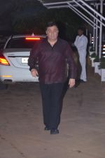 Rishi Kapoor at Reema jain bday party in Amadeus NCPA on 28th Sept 2016 (769)_57ecbd0cf082e.JPG