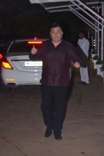 Rishi Kapoor at Reema jain bday party in Amadeus NCPA on 28th Sept 2016 (770)_57ecbd0e21a2f.JPG