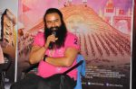 Saint Gurmeet Ram Rahim Singh Ji Insan at Messenger Of GOD Press Meet on 28th Sept 2016 (340)_57ecb15c7c231.JPG