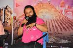 Saint Gurmeet Ram Rahim Singh Ji Insan at Messenger Of GOD Press Meet on 28th Sept 2016 (343)_57ecb15f2b122.JPG
