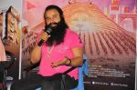 Saint Gurmeet Ram Rahim Singh Ji Insan at Messenger Of GOD Press Meet on 28th Sept 2016 (344)_57ecb15fde1b6.JPG