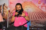 Saint Gurmeet Ram Rahim Singh Ji Insan at Messenger Of GOD Press Meet on 28th Sept 2016 (345)_57ecb1609977b.JPG