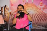 Saint Gurmeet Ram Rahim Singh Ji Insan at Messenger Of GOD Press Meet on 28th Sept 2016 (346)_57ecb16152832.JPG