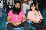 Saint Gurmeet Ram Rahim Singh Ji Insan at Messenger Of GOD Press Meet on 28th Sept 2016 (392)_57ecb18a7caf4.JPG