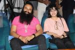 Saint Gurmeet Ram Rahim Singh Ji Insan at Messenger Of GOD Press Meet on 28th Sept 2016 (393)_57ecb18b35805.JPG