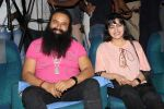 Saint Gurmeet Ram Rahim Singh Ji Insan at Messenger Of GOD Press Meet on 28th Sept 2016 (394)_57ecb18be9e0b.JPG