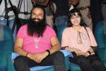 Saint Gurmeet Ram Rahim Singh Ji Insan at Messenger Of GOD Press Meet on 28th Sept 2016 (395)_57ecb18ca0e69.JPG