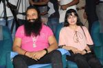 Saint Gurmeet Ram Rahim Singh Ji Insan at Messenger Of GOD Press Meet on 28th Sept 2016 (396)_57ecb18dd09e3.JPG