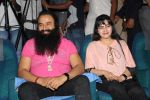 Saint Gurmeet Ram Rahim Singh Ji Insan at Messenger Of GOD Press Meet on 28th Sept 2016 (397)_57ecb18f813b8.JPG